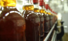 Минпромторг рекомендовал регионам не менять режим продажи алкоголя