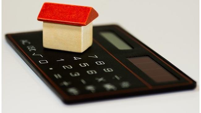 Россиянам предложили альтернативу ипотеке