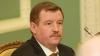 Начальник петербургского Главка МВД провел чистку кадров