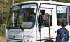 Водители маршруток в Сертолово и в Ломоносовском районе признаны лучшими в Ленобласти
