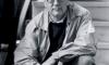 Известный британский актер умер в возрасте 93 лет