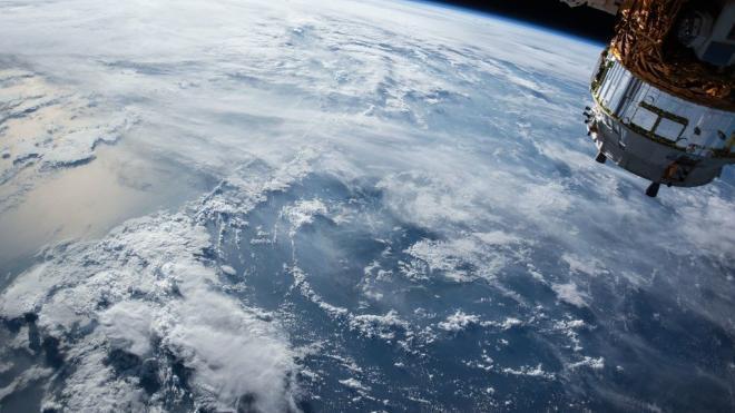 Российские лунные корабли приземлятся под Оренбургом