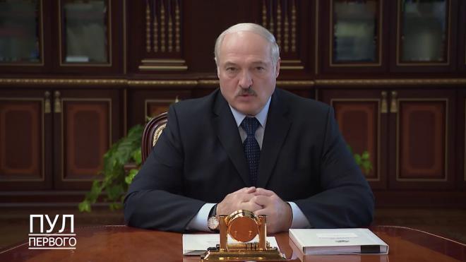 Лукашенко рассказал, какую страну считает дружественной