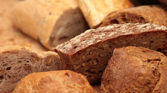 У петербургского хлебозавода появится музей