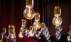 Петербуржцы с долгами за электричество встретят Новый год в темноте
