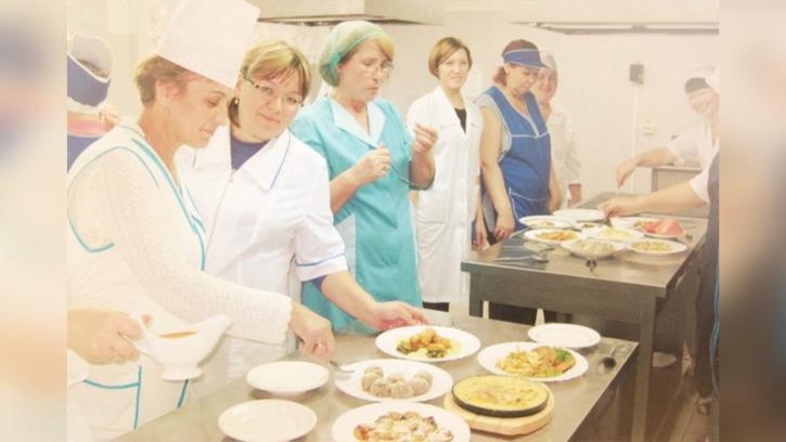 Новое дело ФАС о картельном сговоре может стать крупнейшим на рынке школьного питания Петербурга