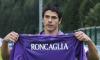 Спаллетти покупает итальянского защитника за €4 млн