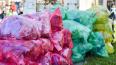 Все, что нужно знать о раздельном сборе мусора в Петербу...