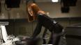 """Актриса фильма """"Мстители 4"""" стала самой высокооплачиваем..."""