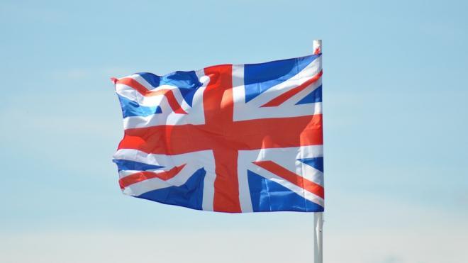 В Британии обвинили Россию в подавлении сигналов для самолетов на Кипре