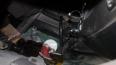 Под Красноярском пьяный водитель перевернул авто: ...