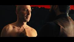 """Евстигнеев о смысле фильма """"Шугалей"""": """"Не чтобы бояться, а чтобы уметь противостоять"""""""