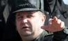 Степан Полторак: на Украине не будет американской военной базы