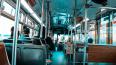 В Петербурге временно изменят маршруты автобусов № 12, 9...
