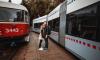 В Петербурге троллейбусы №№ 24, 26 будут следовать по измененному пути