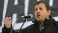 Ковалев делегирован в Совет по сохранению исторического ...