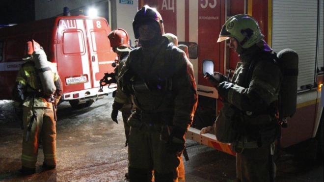 В Татарстане число жертв обрушения квартир в жилом доме выросло до двух