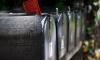 В Петербурге специалисты-взрывотехники искали в посылке с телефоном бомбу