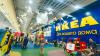 IKEA снижает цены в России