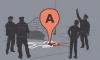 Google вернет Петербургу Невский проспект