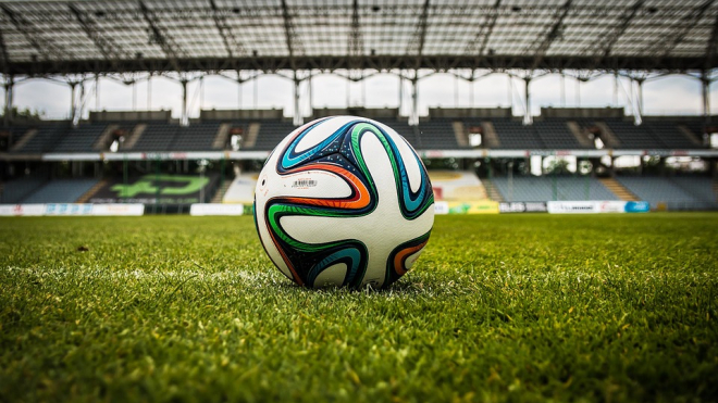 Участники ЧМ-2018 по футболу потребовали огородить тренировочные зоны 6-метровым забором