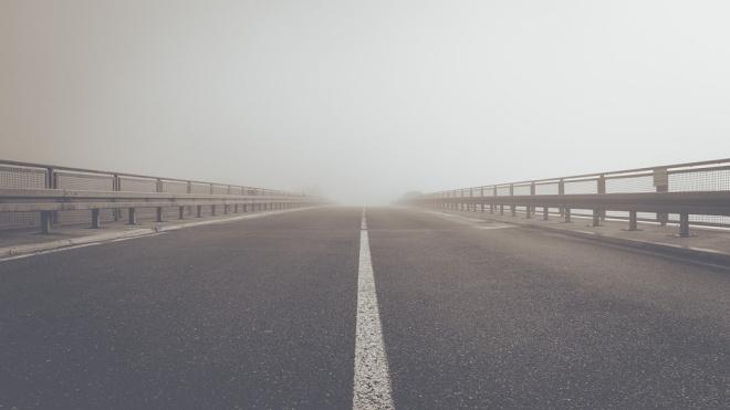 """""""Автодор"""": запуск трассы М11 снизит смертность в ДТП"""