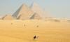 Содержание двух тайных комнат в гробнице Тутанхамона шокировало ученых