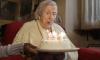 В Италии умерла старейшая жительница планеты