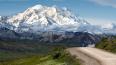 В уральских горах погибли двое туристов из Петербурга