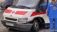 В Ленобласти 17-летняя девушка погибла, когда в ее ...