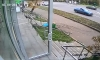 Негодяя из Воронежа, который сбил ребенка на переходе, найдут по записям видеокамер