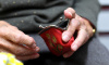 В Гатчине две мошенницы обокрали пенсионерку под предлогом проверки газовых счетчиков