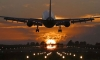 Несколько европейских авиакомпаний отменили рейсы в Тель-Ави