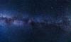 Ночью, в Петербурге ожидается звездопад потока Дракониды