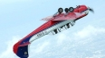 При падении самолета Як-52 в Челябинской области погибли...