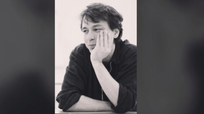 В Петербурге завели уголовное дело после смерти режиссера Антона Милочкина