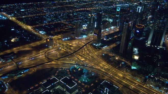 Под Петербургом появится новый город на 10 тысяч человек