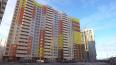 В Петербурге спрос на жилье упал в два раза