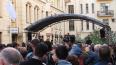 Местные жители выступили против проведения фестиваля ...