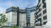 Setl Group построит бизнес-центр на Ленинском проспекте ...