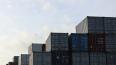 """ФАС разрешила """"Трансконтейнеру"""" купить у Global Ports ..."""