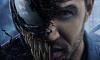 "Sony Pictures начала разработку продолжения ""Венома"""