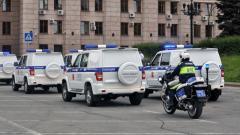 ГУ МВД по Петербургу и Ленобласти приобретет 65 легковых автомобилей