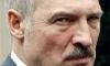 Лукашенко хочет выгнать из Белоруссии российских журналистов