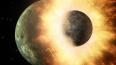 Ученые раскрыли секрет планеты Дагон, которой никогда ...