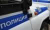 Пропавший в Омске 2-летний мальчик найден захлебнувшимся в канаве