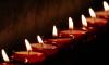 """Минобороны: """"При пожаре на глубоководном аппарате 1 июля погибли 14 моряков"""""""