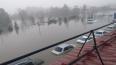 В Приамурье сообщили об ухудшении погодных условий