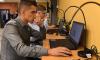Жители Ленобласти стали чаще пользоваться мобильным интернетом за последние 10 дней