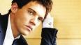 Джонатан Рис-Майерс пытался покончить с собой, пишет ...